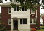 Foreclosed Home in Hartford 06112 CANTERBURY ST - Property ID: 4072911307