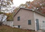 Foreclosed Home in Mastic 11950 MONTGOMERY AVE - Property ID: 4072932784