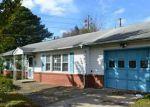Foreclosed Home in Virginia Beach 23462 JOHN JAY LN - Property ID: 4072943728