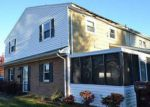 Foreclosed Home in Chesapeake 23324 KING CT - Property ID: 4072948542
