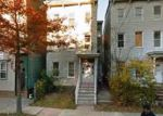 Foreclosed Home in Paterson 07522 CLINTON ST - Property ID: 4072955994