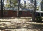 Foreclosed Home in Montgomery 36106 ROBISON HILL RD - Property ID: 4073003276