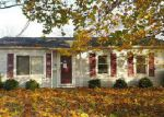 Foreclosed Home in Fort Wayne 46825 S CAMDEN DR - Property ID: 4073005925