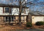 Foreclosed Home in Fort Wayne 46835 RIVER RANCH CT - Property ID: 4073007666