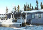 Foreclosed Home in Fairbanks 99712 N GRANGE HALL RD - Property ID: 4073020363