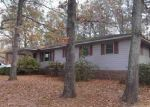 Foreclosed Home in Gadsden 35907 ANCHOR LAKE DR - Property ID: 4073041836