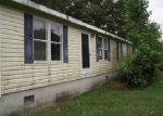 Foreclosed Home in Millsboro 19966 DOGWOOD LN - Property ID: 4073046198