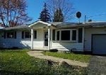Foreclosed Home in Hermitage 16148 N DARBY RD - Property ID: 4073065926