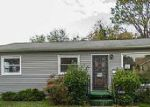 Foreclosed Home in Norfolk 23504 OAKLAWN AVE - Property ID: 4073068995