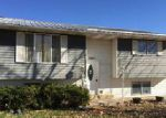 Foreclosed Home in Vernal 84078 S 670 E - Property ID: 4073079490