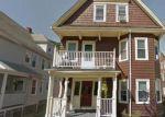 Foreclosed Home in Boston 02122 HAMILTON ST - Property ID: 4073089118