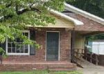 Foreclosed Home in Tuscaloosa 35401 20TH ST - Property ID: 4073093508