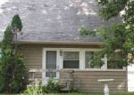Foreclosed Home in Rock Falls 61071 LINCOLN ST - Property ID: 4073103584