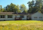 Foreclosed Home in Bridgton 4009 SUNNYBROOK FARM RD - Property ID: 4073104907