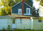 Foreclosed Home in Logansport 46947 HIGH ST - Property ID: 4073111914