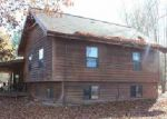 Foreclosed Home in Monticello 47960 E PARSES RD - Property ID: 4073131612