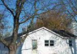 Foreclosed Home in Wolcott 47995 W ANDERSON ST - Property ID: 4073133359
