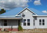 Foreclosed Home in La Grande 97850 LANE AVE - Property ID: 4073138174