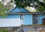 Foreclosed Home in Union 97883 W BIRCH ST - Property ID: 4073139497