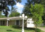 Foreclosed Home in Carthage 75633 W SABINE ST - Property ID: 4073144759