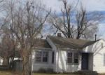 Foreclosed Home in Joplin 64804 MISSOURI AVE - Property ID: 4073162260