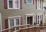 Foreclosed Home in Huntsville 35803 SKYLARK DR SE - Property ID: 4073163587
