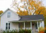 Foreclosed Home in Peru 46970 BOULEVARD - Property ID: 4073170143