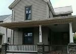 Foreclosed Home in Coshocton 43812 S 9TH ST - Property ID: 4073176731