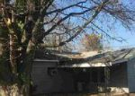 Foreclosed Home in Wolcott 47995 W MARKET ST - Property ID: 4073185486