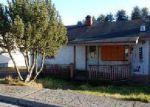 Foreclosed Home in Kodiak 99615 HEMLOCK ST - Property ID: 4073188999