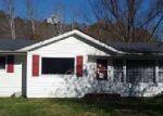 Foreclosed Home in Coalton 45621 DIXON ST - Property ID: 4073199496