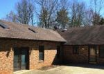 Foreclosed Home in Callaway 24067 ATKINS LN - Property ID: 4073202119