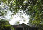 Foreclosed Home in Moulton 35650 COUNTY ROAD 460 - Property ID: 4073206506