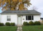 Foreclosed Home in Milwaukee 53235 S PENNSYLVANIA AVE - Property ID: 4073212191