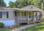 Foreclosed Home in Mount Vernon 40456 BROOKLYN DR - Property ID: 4073233663