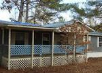 Foreclosed Home in Scottsboro 35768 RIDGEDALE RD - Property ID: 4073241991