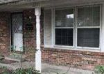 Foreclosed Home in Scott City 63780 GAIL ST - Property ID: 4073245936