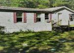 Foreclosed Home in Latta 29565 MARLBORO CHURCH RD - Property ID: 4073267830