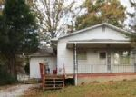 Foreclosed Home in Corbin 40701 OLD BARTON SCHOOL RD - Property ID: 4073288405