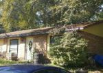 Foreclosed Home in Huntsville 77340 JENKINS DR - Property ID: 4073297153