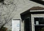 Foreclosed Home in Birchwood 54817 28 3/8 AVE - Property ID: 4073300673