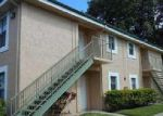 Foreclosed Home in Fort Lauderdale 33351 NW 87TH AVE - Property ID: 4073303743