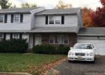 Foreclosed Home in Edison 08817 JILL CT - Property ID: 4073306809