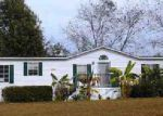 Foreclosed Home in Loxley 36551 OAK VIEW CT - Property ID: 4073308109