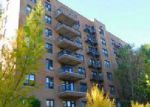 Foreclosed Home in Bronx 10471 POST RD - Property ID: 4073309428