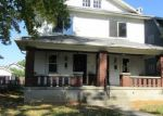 Foreclosed Home in Dayton 45405 FERNWOOD AVE - Property ID: 4073311174