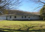 Foreclosed Home in Cooperstown 16317 EDGEWOOD DR - Property ID: 4073328703