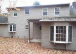 Foreclosed Home in Dalton 18414 WILLOW RD - Property ID: 4073343141