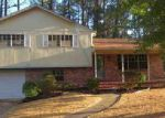 Foreclosed Home in Birmingham 35210 CORNELL DR - Property ID: 4073364616
