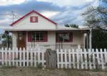 Foreclosed Home in Tombstone 85638 N 4TH ST - Property ID: 4073370300